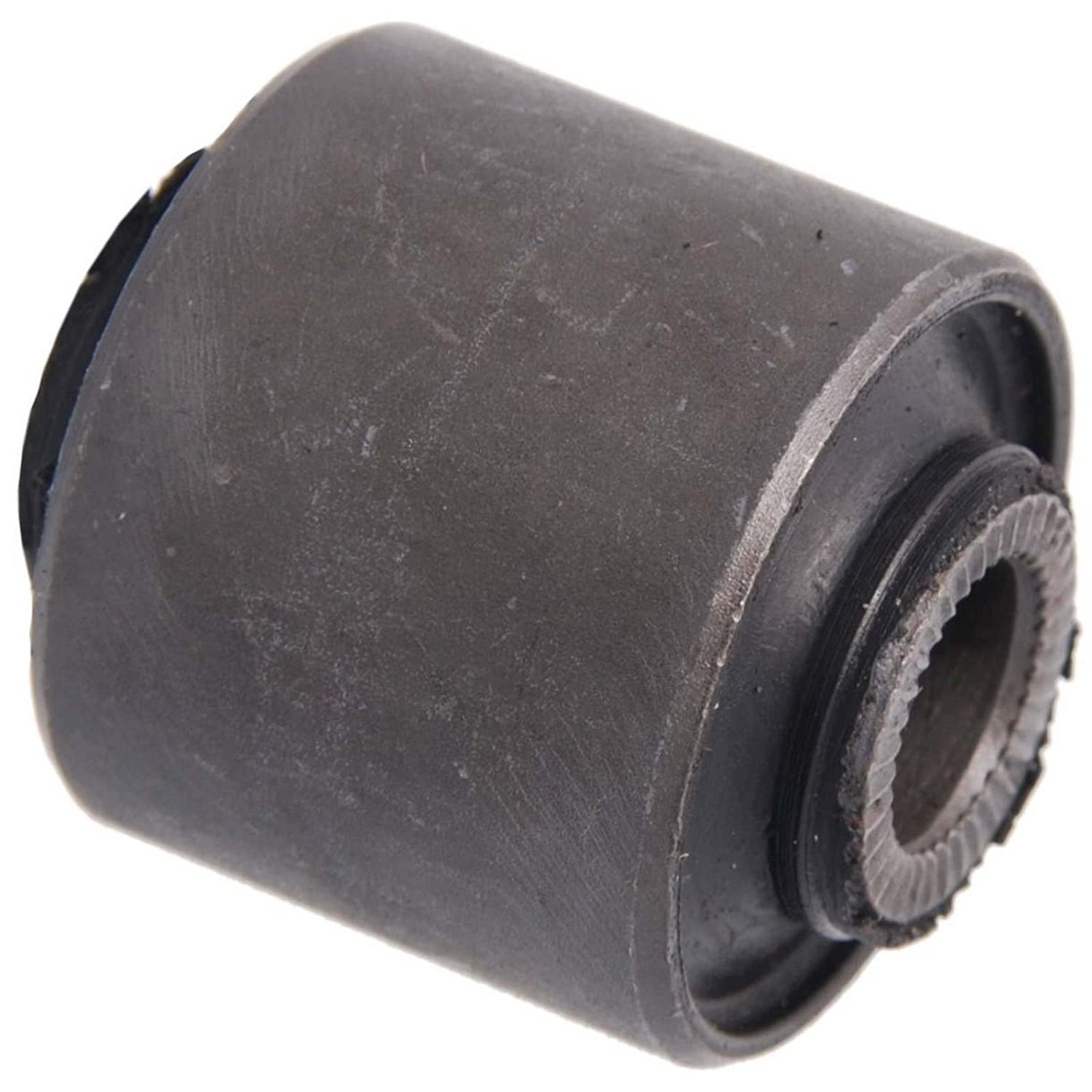 ARM BUSHING FOR REAR ROD. Febest: TAB-293