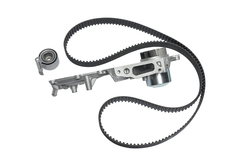 Continental Elite GTKWP193B Timing Belt Component Kit Continental ContiTech