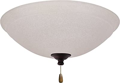 Ok 5126h 25 Inch Rosie Crystal Ceiling Lamp Close To Ceiling Light Fixtures Amazon Com