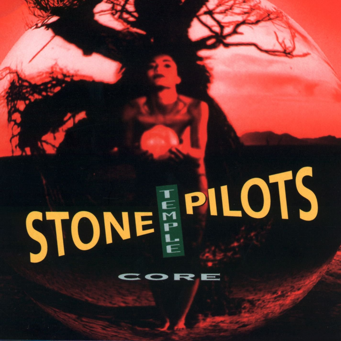 the game 1992 album free zip download