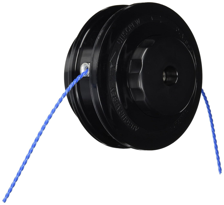 Dolmar 384224503 2-Fadenkopf Tap&Go 3, 0mm