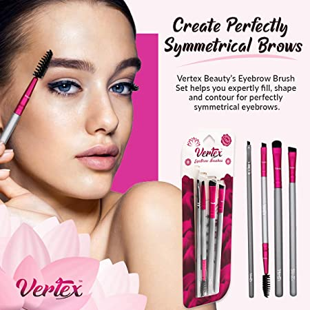 Vertex  product image 10