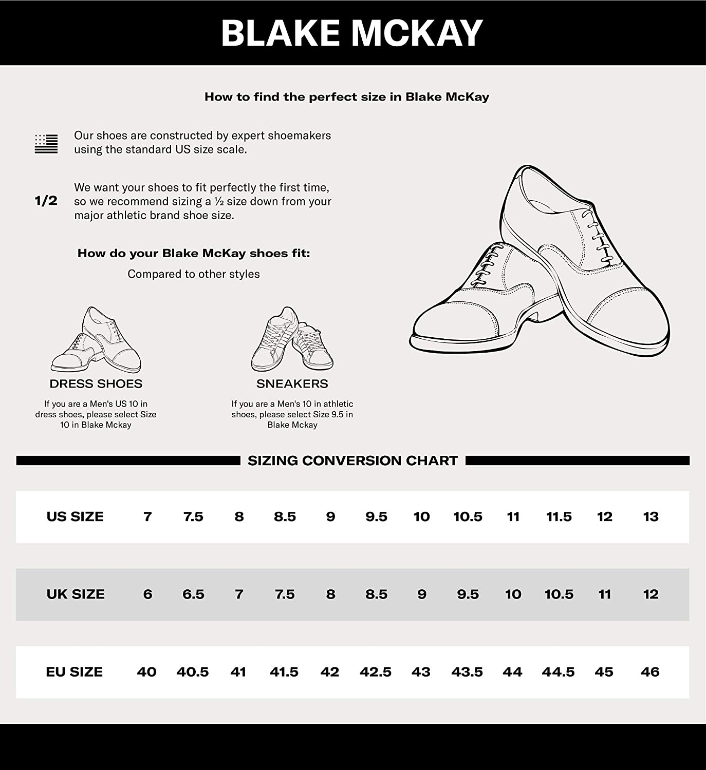 Blake McKay: Zachary Mens Casual Boot Leather Plain Toe Zip Boot and Durable Non-Slip Rubber Sole for All-Day Comfort. Lace-Up Bootie with a Breathable Leather Lining Ortholite Insole