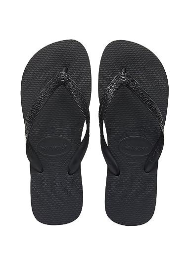 0c81dae2b Havaianas Unisex Adults Top Flip Flops  Amazon.co.uk  Shoes   Bags