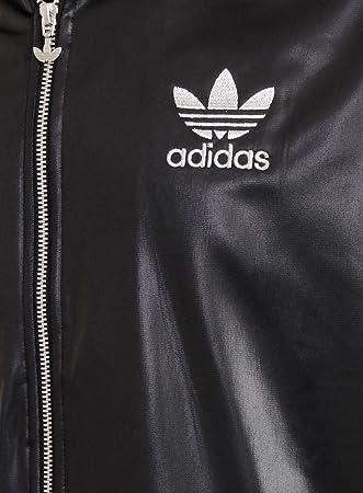 giacca tuta adidas chile 62