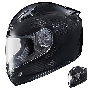 Joe Rocket Speedmaster Motorcycle Helmet