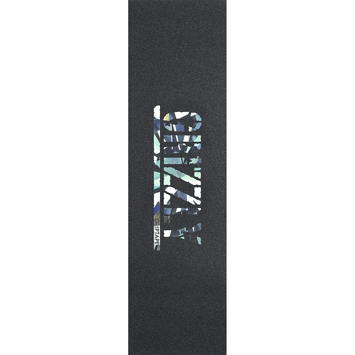 Grizzly Single Grizzly Sheet Simplicity Simplicity GRIPTAPE by B01BNZLQR6 Grizzly Grip Tape B01BNZLQR6, ゴルフシティアルド:02ad13be --- ero-shop-kupidon.ru