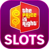 The Price Is Right(™) Slots