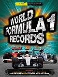 BBC Sport World Formula 1 Records (World Records)