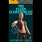 The Flesh Elementalist: Book One of The Flesh Elementalist