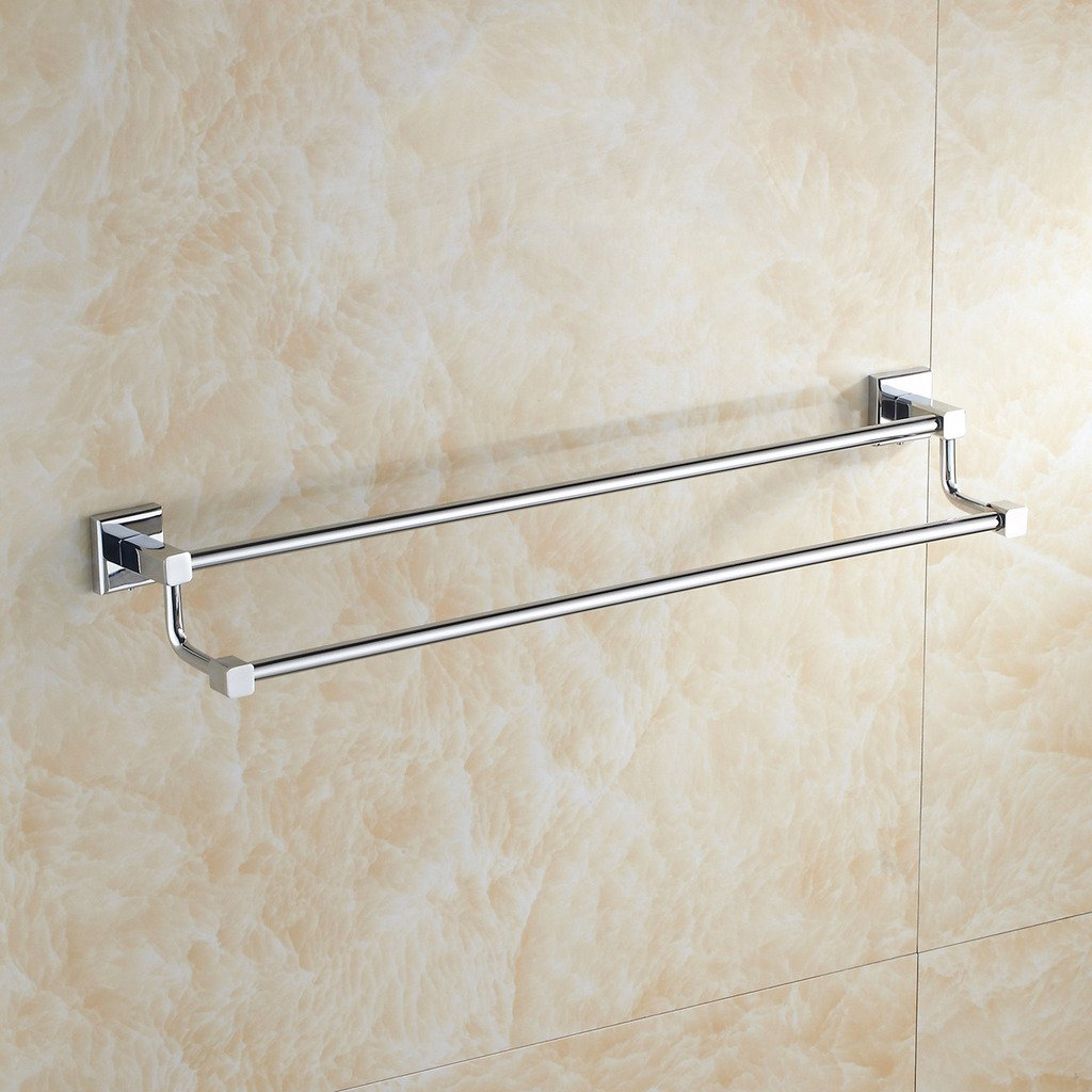 Best Leyden Contemporary Bathroom Accessories Solid Brass