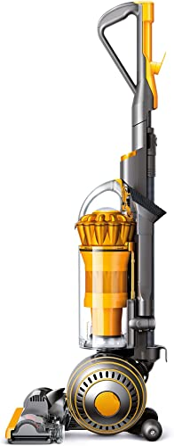 Dyson Ball Multi Floor 2 Upright Vacuum Cleaner review