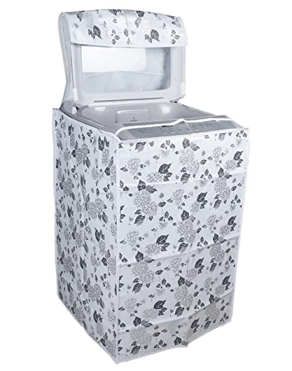 MK Star Top Load Washing Machine Cover for LG Samsung 6 5Kg