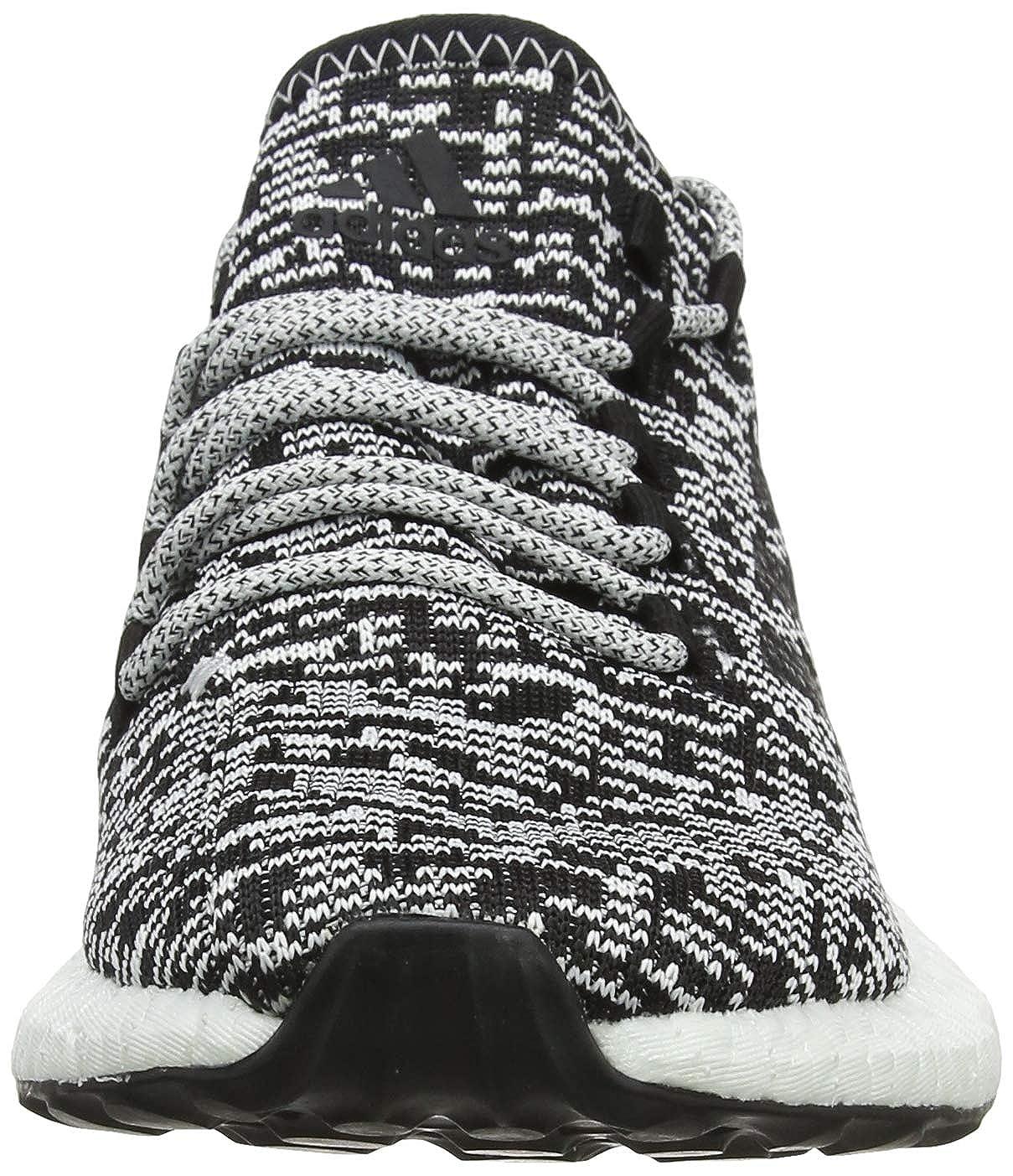 Adidas Herren Pureboost Laufschuhe    054613