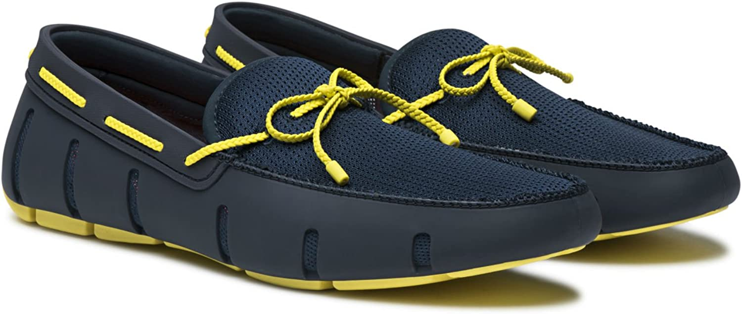 SWIMS Mens Loafers Loafers