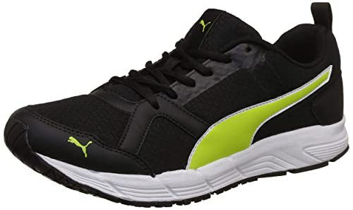 Buy Puma Men's Shoes at Amazon.in