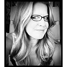 Jen Beck Seymour
