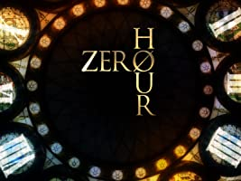 Zero Hour Season 1