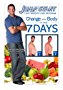 The Jump Start 7 Day Weight Loss Program (English Edition)