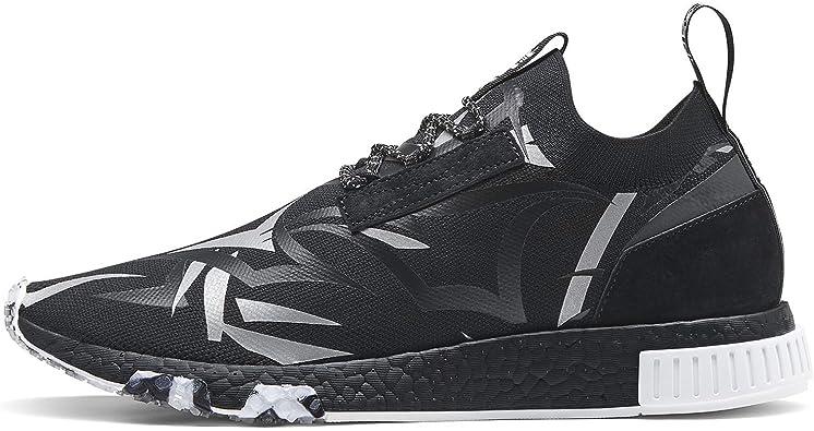 adidas Consortium x Juice Men NMD Racer