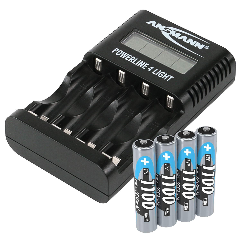 0.1mm Akozon PCB Brocas 10 unids PCB Circuito de Impresi/ón Tablero de Carburo Micro Brocas Juego de Herramientas
