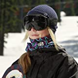 BlackStrap The Tube, Dual Layer Cold Weather Neck