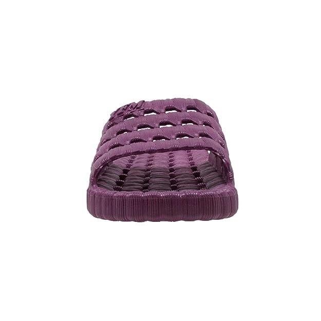 TECS 8841 pr Sandalias para Mujer: .mx: Ropa