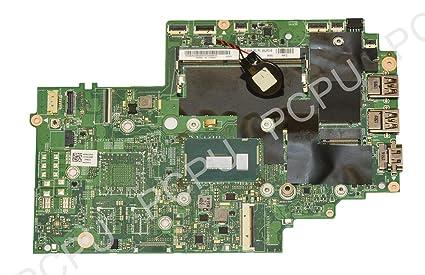 Amazon.com: 00UP319 Lenovo ThinkPad Yoga 14 Laptop ...