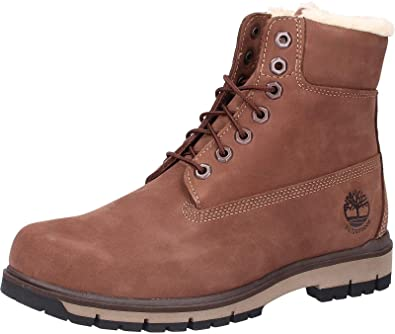 243192d610b4c Timberland CA1UKT Mens Booties: Amazon.co.uk: Shoes & Bags