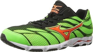 Wave Hitogami 3 Running Shoe