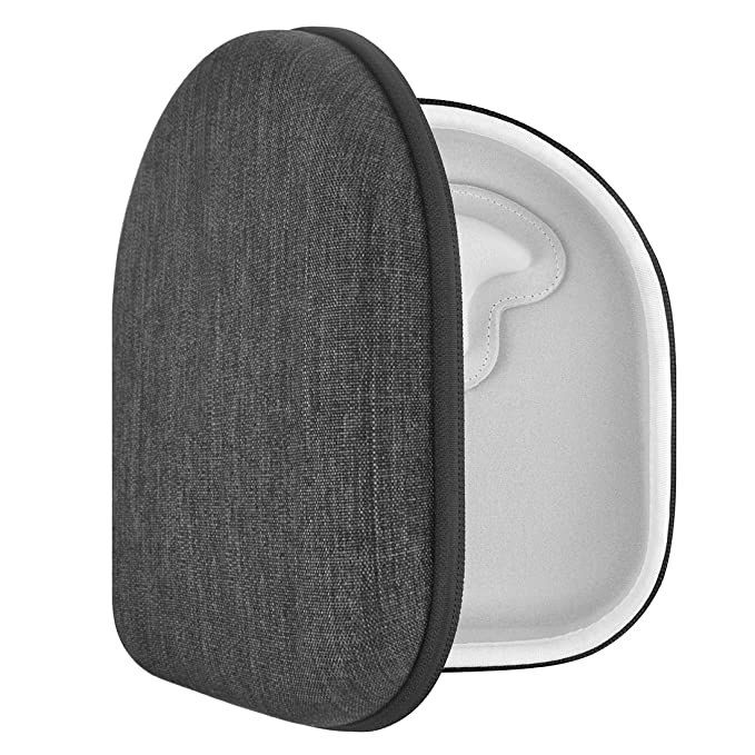 UltraShell Headphones Case for Parrot Zik, B O Play by Bang   OLUFSEN  BeoPlay H2, 04ead77e53