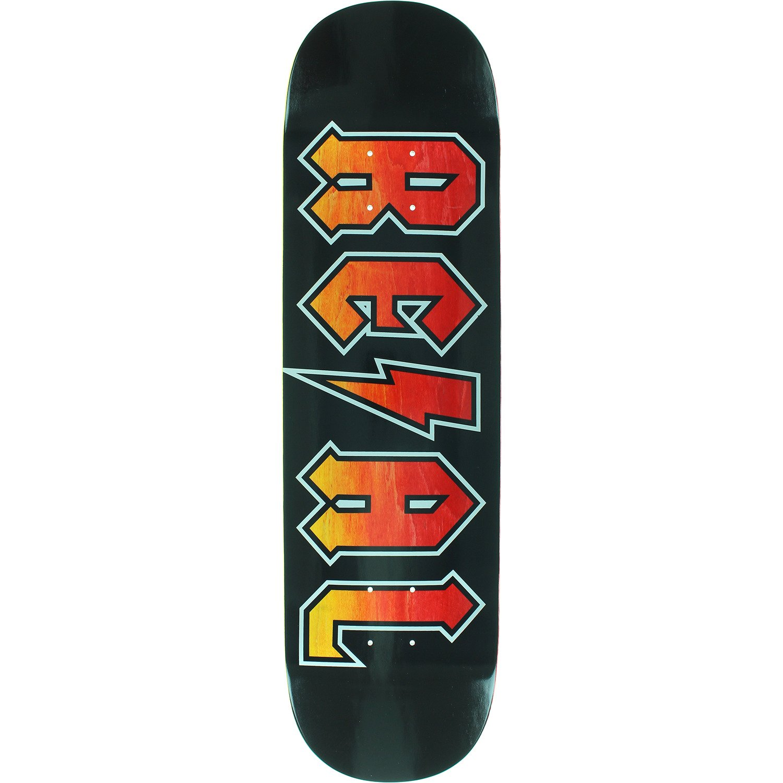 Real B0755W52CN Skateboards