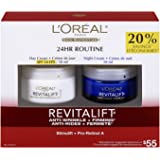 L'Oreal Paris Revitalift Kit