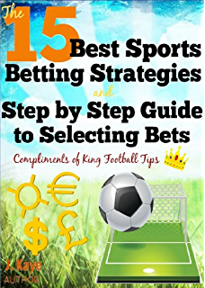Diy Sports Betting Systems Pdf Reader - image 3