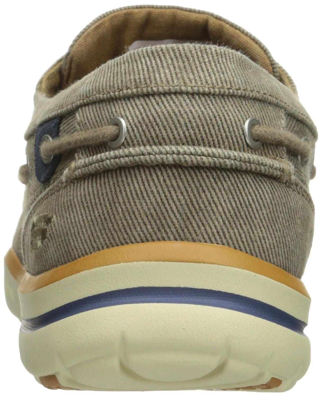 Mens Tamaño De Los Zapatos Skechers 12 eoUGZH53H