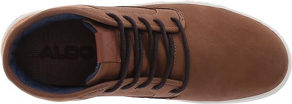 ALDO Men's ROCCELLA Fashion Sneaker