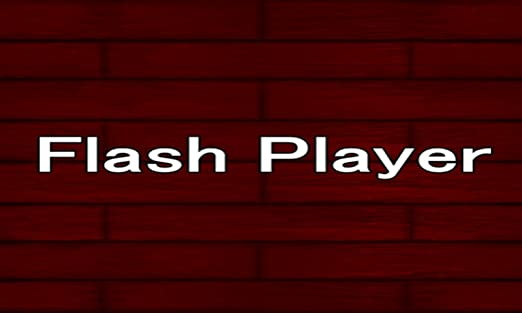 telecharger flash player pour android 4.3