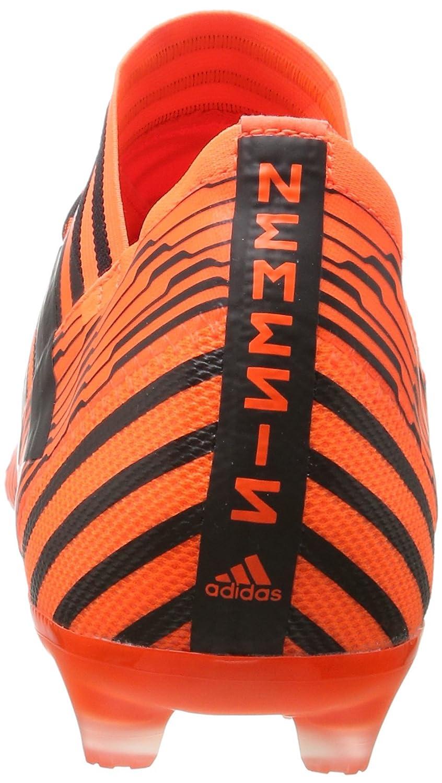 adidas Nemeziz 17.2 FG Botas de f/útbol para Hombre