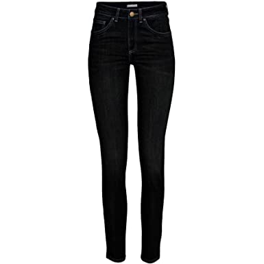 29656026 Ex Zara Ladies Womens Slim Fit Jeggings Jeans Stretch Denim UK Size 8-18:  Amazon.co.uk: Clothing