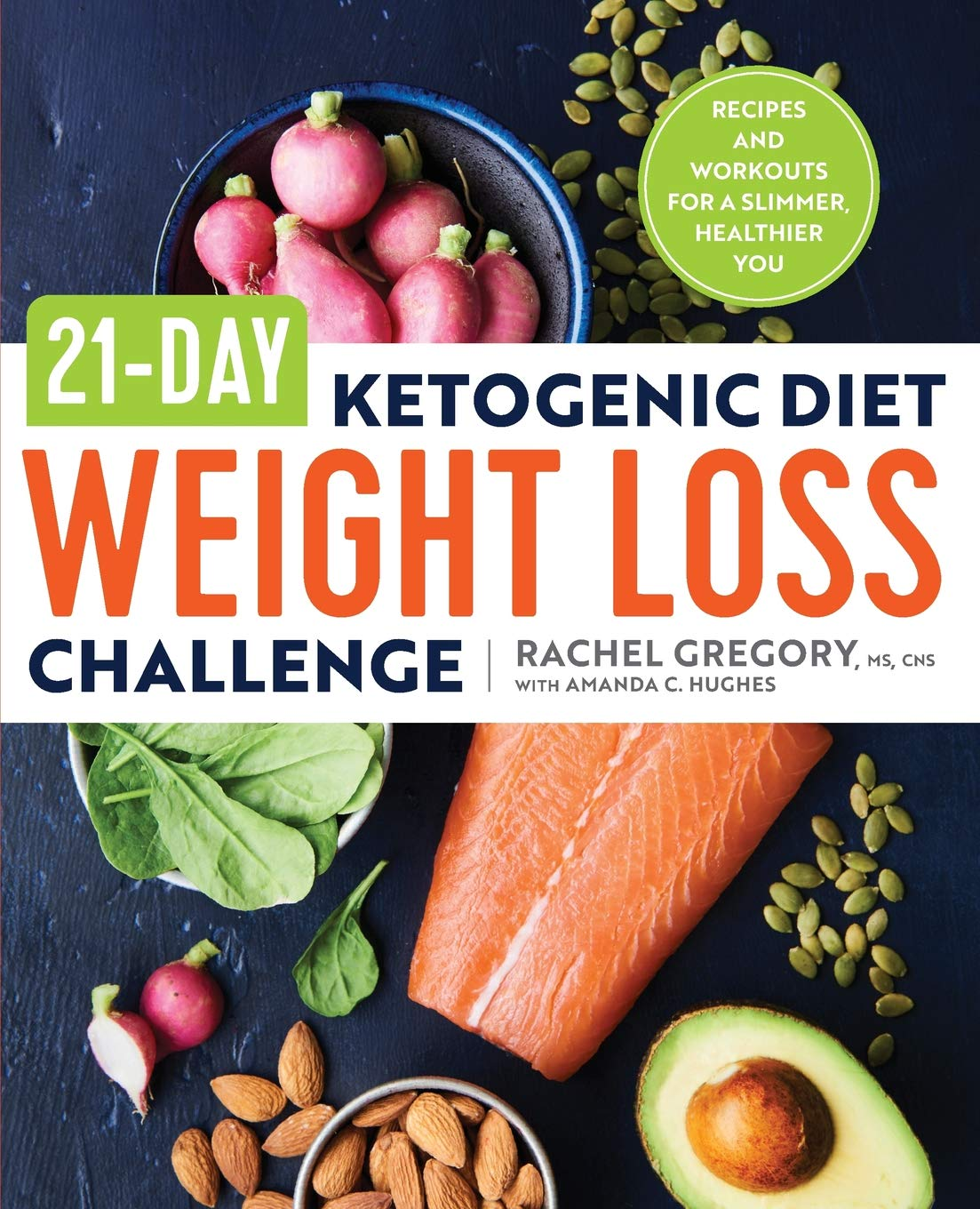 one page ketogenic diet