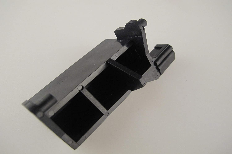 Neff apta para microondas se abre una puerta palanca 175601 ...