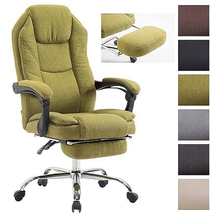 Poltrone ergonomiche relax interesting bologna sedie for Stokke poltrona