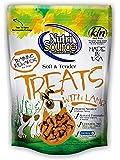 Nutri Source Soft & Tender Treats - 6 oz