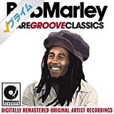 Bob Marley & The Wailers - Rare Groove Classics (Digitally Remastered Original Artist Recordings)
