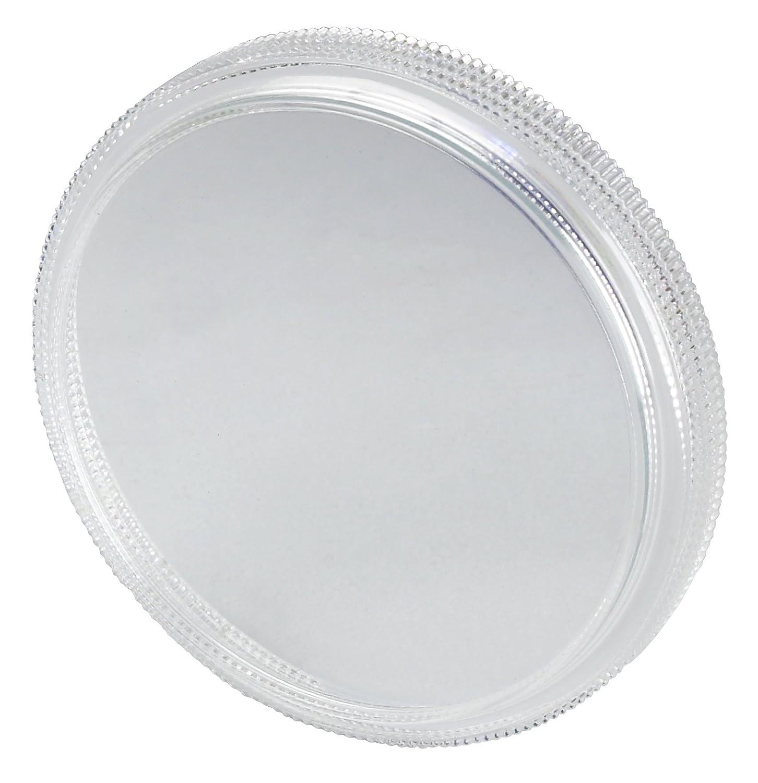 11796 Replacement Gauge Lens Robinair