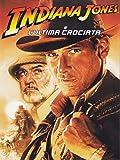 Indiana Jones E L'Ultima Crociata (Special Edition)