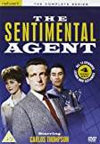 The Sentimental Agent - Complete Series