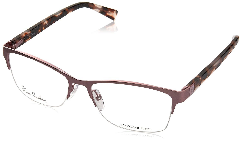 Pierre Cardin P.C. 8823 SKC 54 Gafas de Sol, Rosa (Mtpnk ...