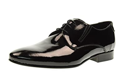 16510 Mason Stringed Men's Shoes