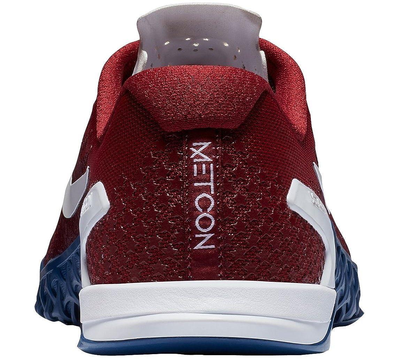 Gentiluomo     Signora Nike Metcon 4, Scarpe Running Uomo Prezzo giusto Re della quantità Promozione stagionale   Trendy  7e29d9